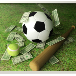 Sports-betting-system