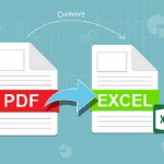 convert-pdf-to-excel-2013