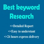 Best-Keyword-Research-Tool copy