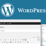How-to-Create-a-WordPress-Post-960x600
