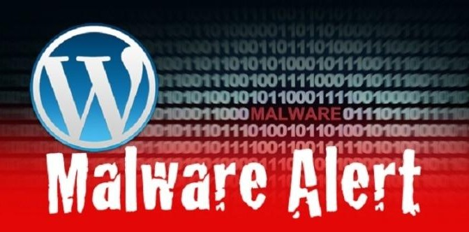Clean malware Malicious code and Restore your hacked wordpress