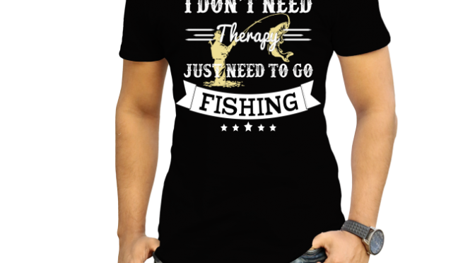 Teespring t-shirt design