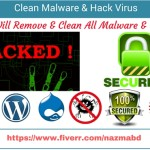 superfast clean malware,Hacked Virus,from Any Type websites