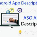 ASOAPPDescription