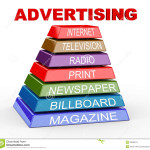 3d-pyramid-advertising-media-28999014