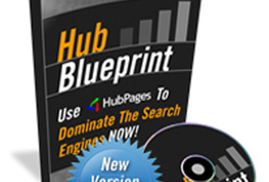 Guide you How to Use Hubpages to Dominate the Search Engines And Get Traffic Now