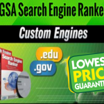 Gsa engines_lowestprice