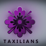 TAXILIANS 1