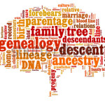 genealogy-page-image