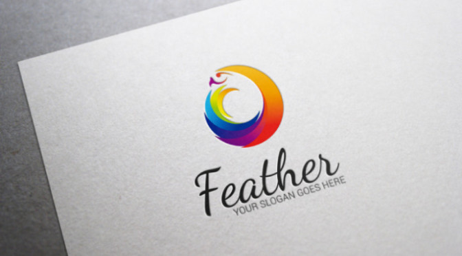 Design ICONIC logo for your business