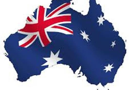 Create 40 Australian live Citations