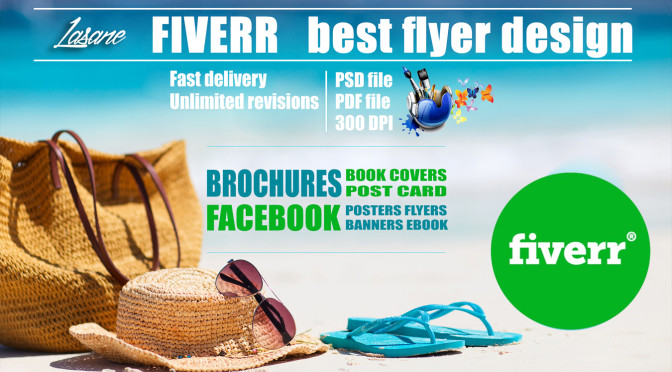 Design catchy Covers,Facebook ads,Web banners,Headers,Flyer