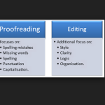 proofreading pic