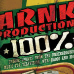 arnkproductions