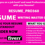resume writer, rewrite resume, write a resume, resume writing, cover letter