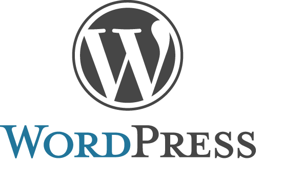 Fix any wordpress issues within short period of time