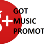 Got Music Promotion2