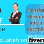 Video_resume_example_FINAL_FIVERR