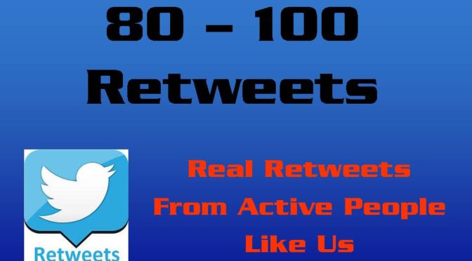 Show You How I Get 500 To 700 Real Active Twitter Followers Easily Every Day