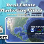 Cover_RealEstate_Google_blue