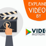 Video Motion HD