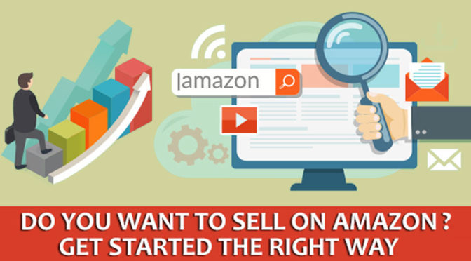 Research high in demand private label products to sell on amazon,ebay,shopify