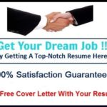 resumes, resume cover letter, resume writing, resume, resume writer, CV, rewrite resume, CV writing, cover letter