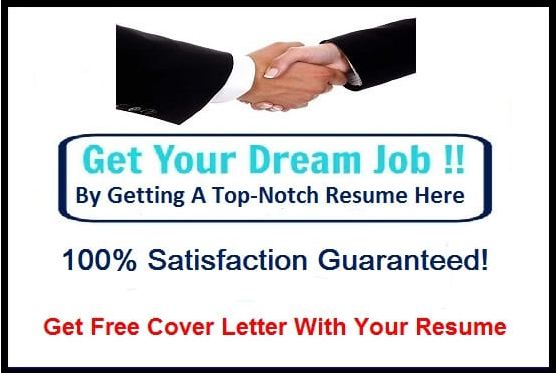 resumes resume cover letter resume writing resume resume writer cv - Writing Cover Letter For Resume