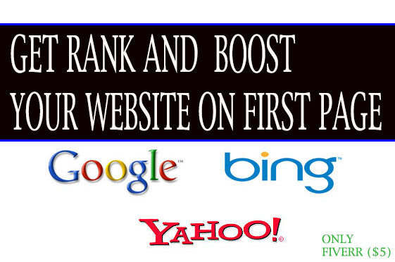 rank-your-website-first-page-on-google