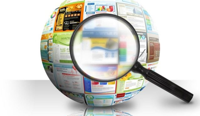 Do Perfect Web Research And Data Entry