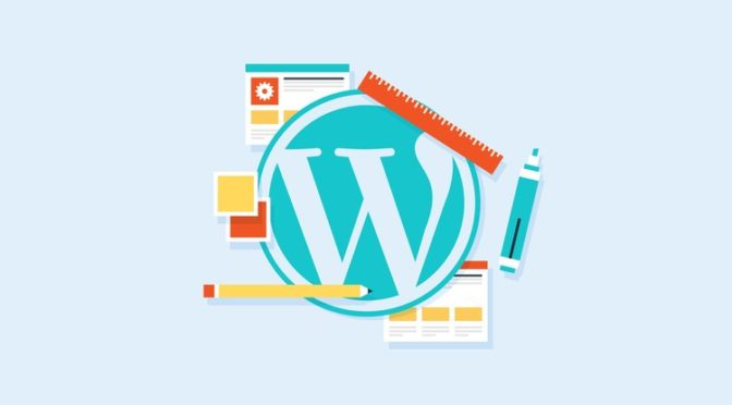 Install WordPress And Wp Theme And Plugin Within Half An Hour