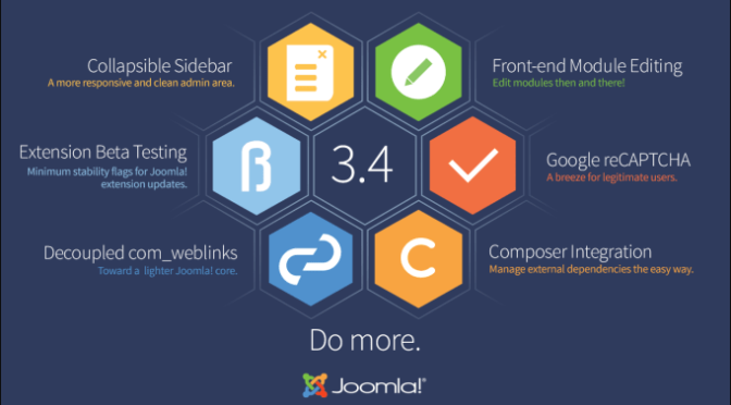 Install And Fix Joomla For You