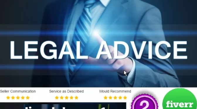 Provide Professional Legal Advice