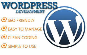Develop Fully Responsive Website For Your Business