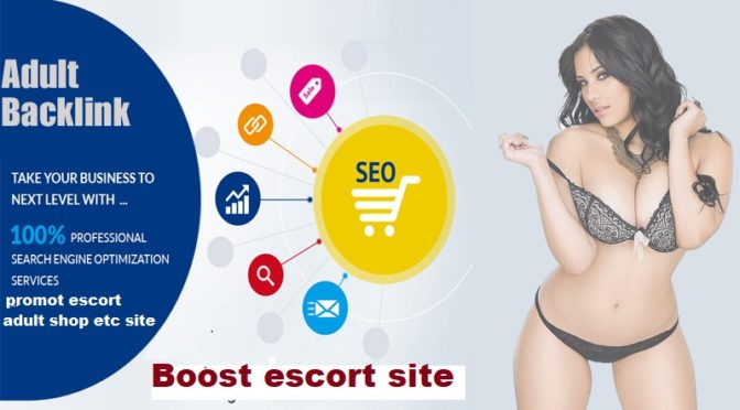 Adults Traffic Top Backlinks Site