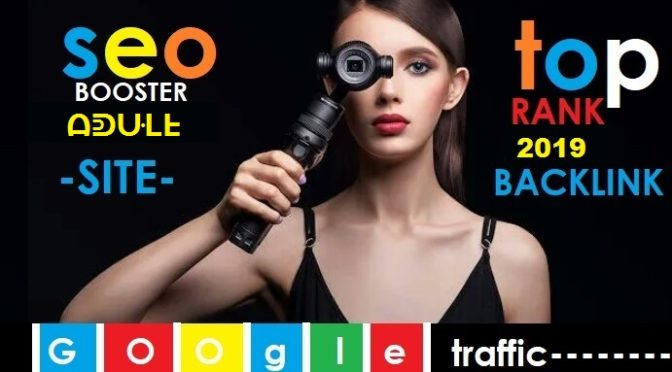 Improve Your Adults Website Seo Rank Google
