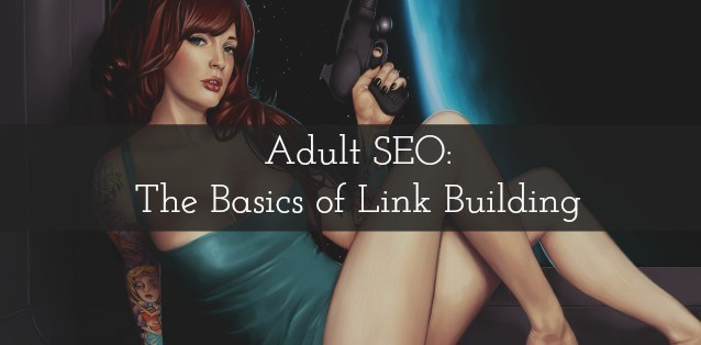 Adult SEO Services Rank adult Website