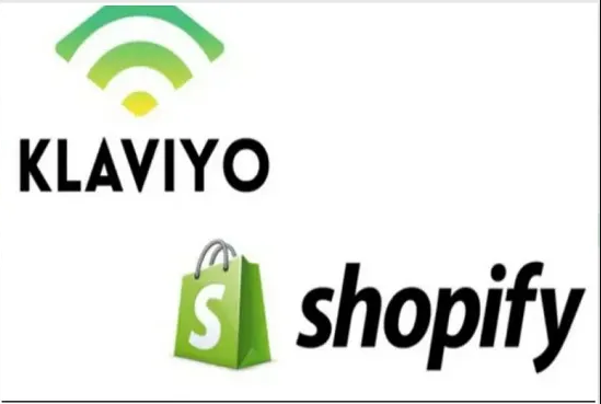 Setup klaviyo email marketing flows, series, automation for your shopify store