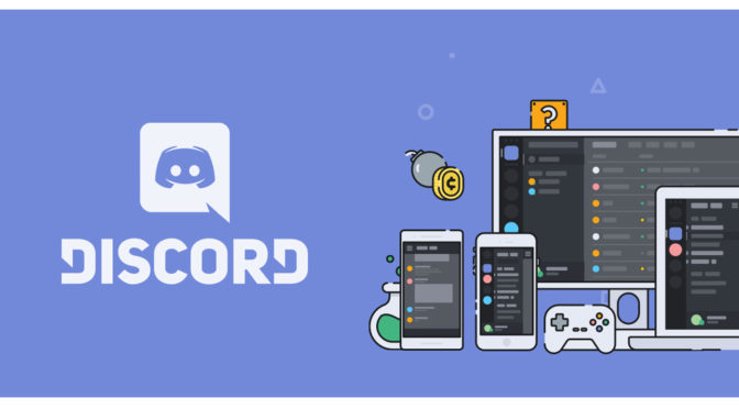 I will do vast discord promotion, advertisement, and marketing to online discord users