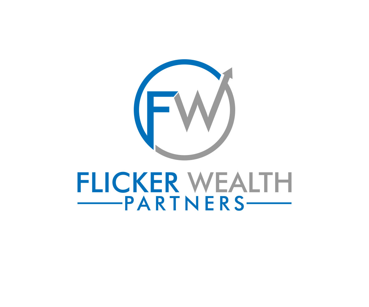 Fiverr - Promote Fiverr Gigs To FiverrBox.com