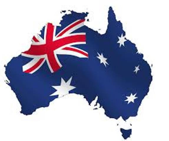 Create 40 Australian live Citations, FiverrBox