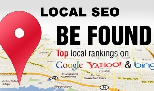 Get the best listing service for a higher ranking on all search engines!!