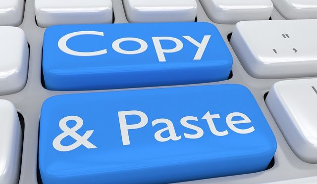 Image result for copy paste
