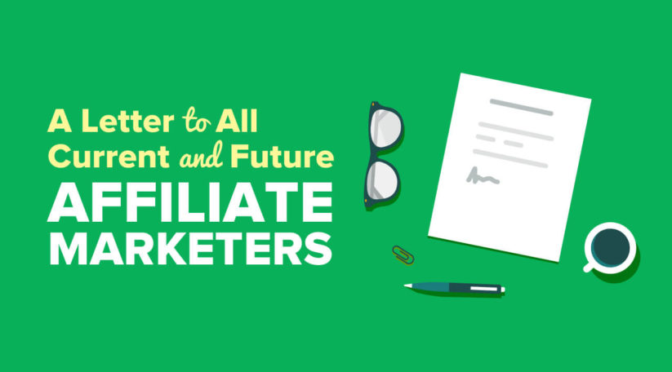 Drive organic traffic to affiliate link, clickbank, amazon, shopify