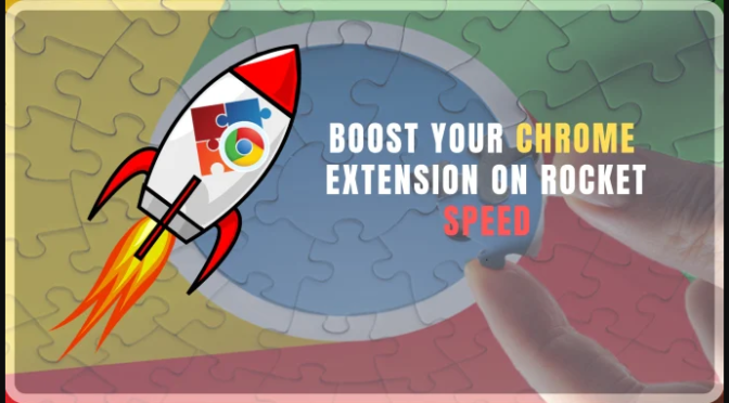 Do perfect chrome and firefox extension of your choice