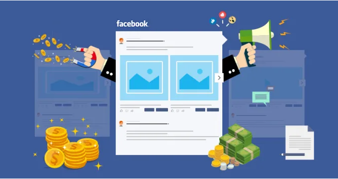 Setup converting facebook ads for crowdfunding campaign