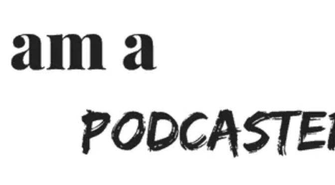 Do podcast promotion and increase subscribers
