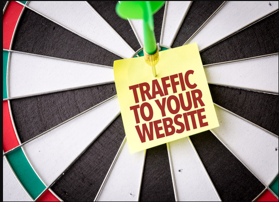 Direct unlimited adults web traffic to your website, FiverrBox