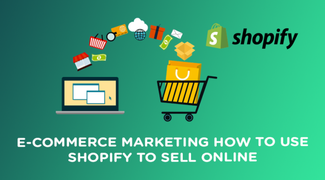 I will do shopify marketing,shopify promotion,shopify traffic to boost shopify sales