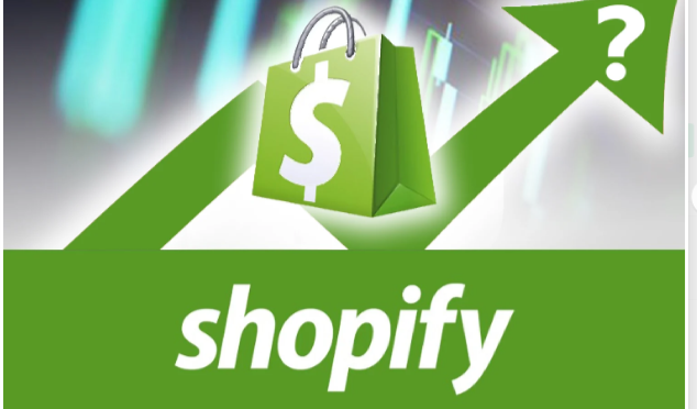 Design high converting dropshipping shopify store or website